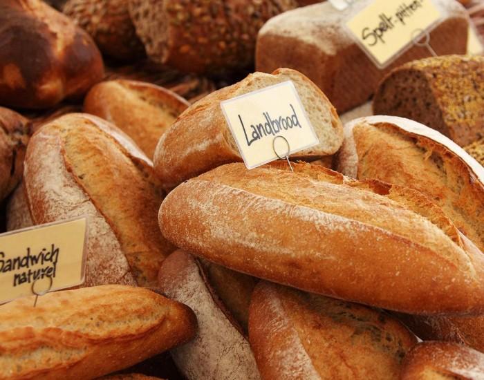 boulangerie_saint_etienne_de_gourgas