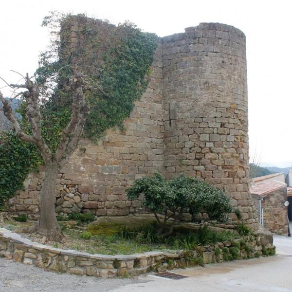 chateau-saint-etienne-de-gourgas