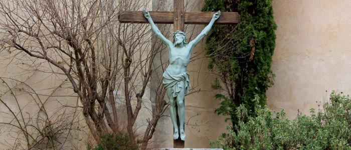christ-saint-etienne-de-gourgas