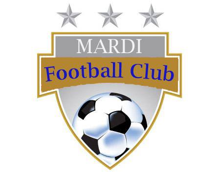 mardi-football-club