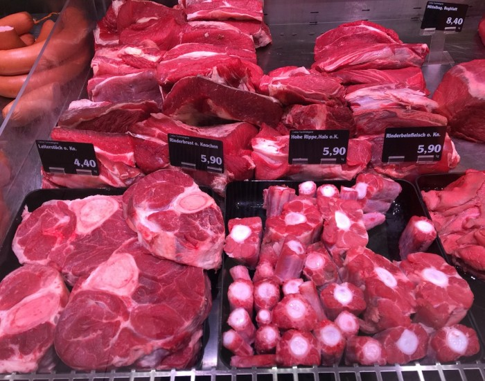 meat-896440_1280