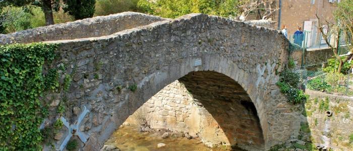 pont-gourgas