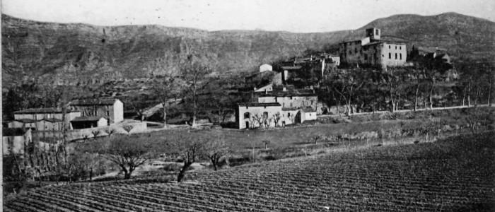 saint-etienne-de-gourgas