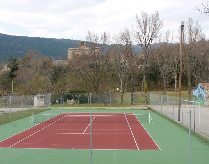 tennis-saint-etienne-de-gourgas