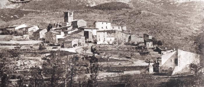 vue- de-saint-etienne-de-gourgas