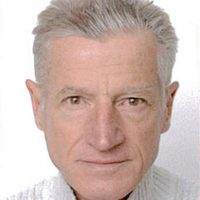 Michel-ABRIC