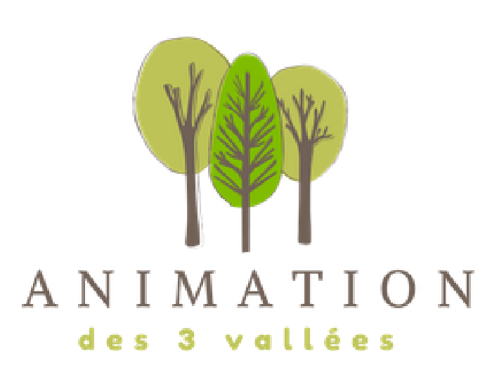 Logo-3-Vallées