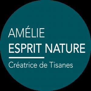 amelie-esprit-nature