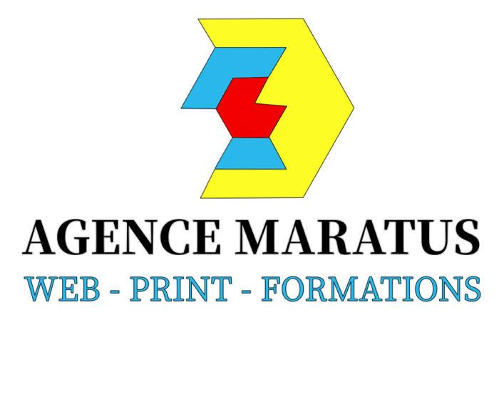 logo-agence-maratus2020